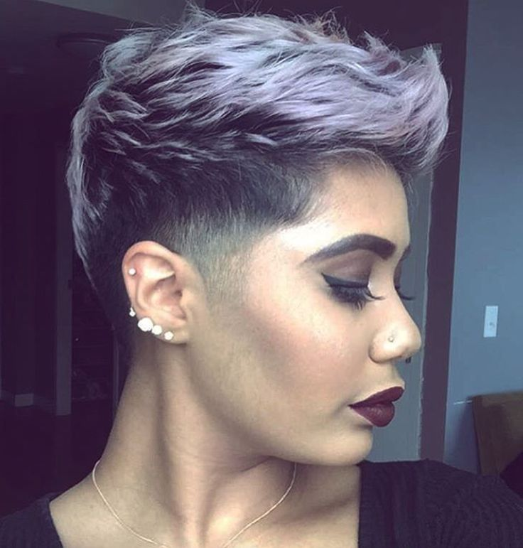 Nice @che_mistry - http://community.blackhairinformation.com/hairstyle-gallery/short-haircuts/nice-che_mistry/