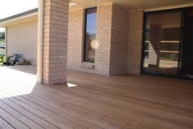 Image result for tallowood deck
