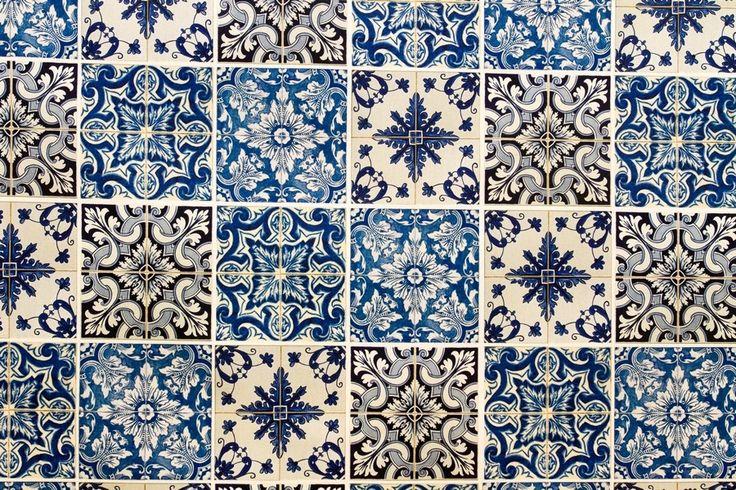 Vidal Tecidos | Produtos | 484/A60831
