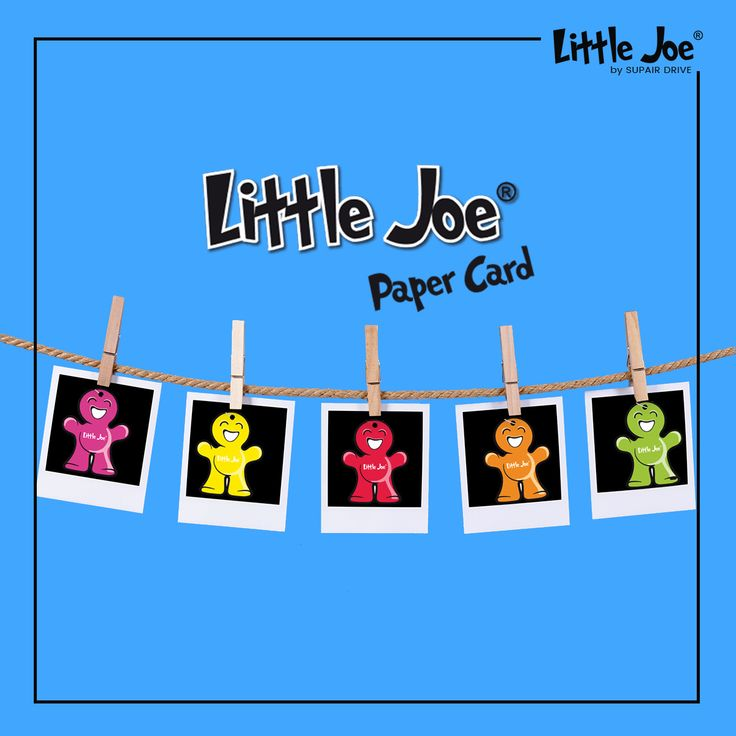 Enjoy the smell of your car with this Little Joe Paper Card.      #airfreshener #perfumefreshener #unique #import #ownbrand #airfreshenerthailand #airfreshenerworldwide #airfreshenerswitzerland #distributor #shiptoworldwide #recommendedseller #littlejoe #littlejointernational #littlejoeshop #caraccessories #switzerland #carairfreshener #carperfume #followus