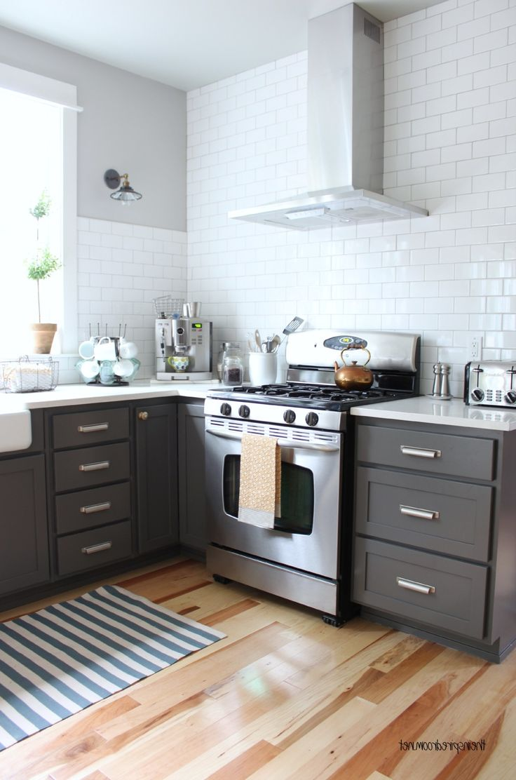 Menards White Kitchen Cabinets Home Design Ideas