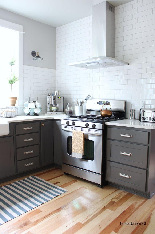 Backgrounds kitchen design ideas menards for pc high quality best menards cabinets wood tile