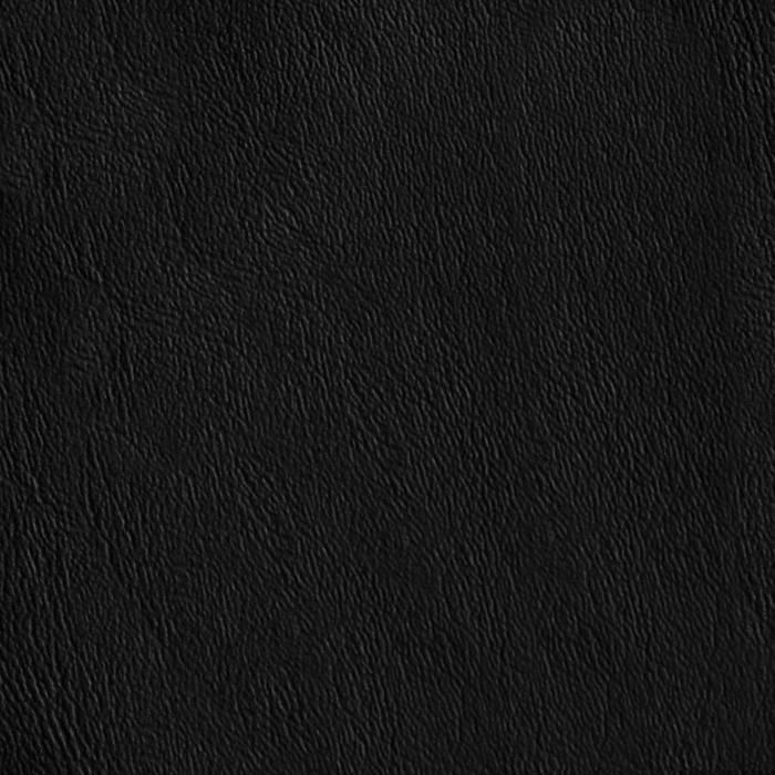 """Marine Vinyl Black from @fabricdotcom  This 32 oz. upholstery weight vinyl fabric has a PVC coating and a mesh like backing. Fabric has a light fastness (degree to which a dye resists fading due to light exposure) of 500 hours. It can be used for upholstery projects, picture frames, pillows, headboards, craft projects and more! California residents click  <a href=""""http://prop65.fabric.com/"""">here</a> for Proposition 65 information."""