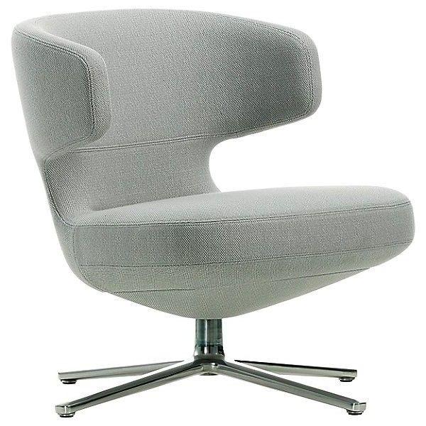 Stühle modern vitra  Die besten 25+ Lounge chair vitra Ideen auf Pinterest | Vitra ...