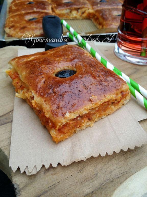 14 best recette kabyle images on pinterest cooker for Mchawcha recette