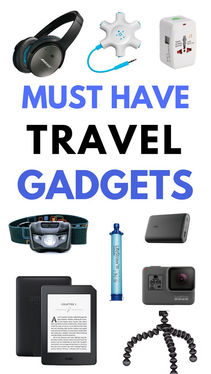 Must Have Travel Gadgets to make your travels easier, safer, comfortable and more enjoyable! ***************Travel Gadgets | Travel Essentials | Best Travel Gadgets | Best Travel Gadgets Tech | Best Travel Gadgets Articles | Travel Gadgets Accessories | Travel Gadgets Accessories Products | Travel Products | Travel Products Must Have | Travel Products Gadgets | Best Travel Products | Travel Gear Gadgets | Best Travel Gear