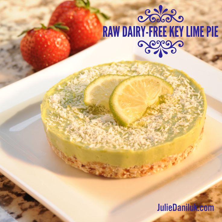 We all need a treat once in a while but white sugar and white flour can cause tremendous inflammation. It is important to stay clear of unhealthy fats and sugars by using whole foods. That is why I created this nutrient dense pie that is healthy enough to eat for breakfast.