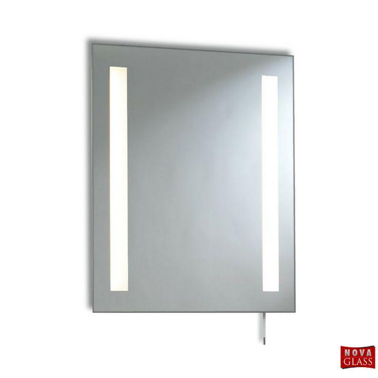 http://www.novaglass-eshop.gr/product.asp?catid=1046