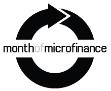 Am working with the EMI to schedule events for the month of April, the Month of Microfinance.