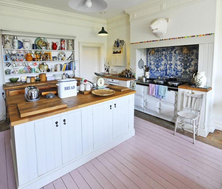 Dream Country Kitchen 23 best georgian country kitchen inspiration images on pinterest