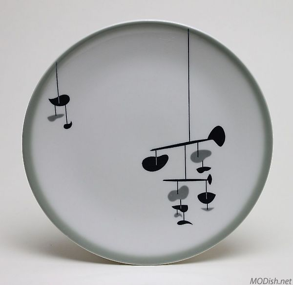 1048 best dinnerware 1920s-70s: n-z company names images on pinterest
