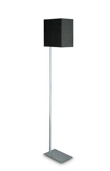 Stojací lampa PHILIPS  PH372681716 | Uni-Svitidla.cz Moderní #stojací #lampa vhodná jako doplňkové osvětlení domácnosti či kanceláře #modern #lamp #floorlamp #lamps #stojacilampy #lampy #shades