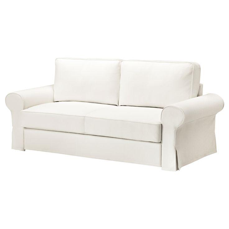Die besten 25+ Ikea sofa bezug Ideen auf Pinterest | Sofa bezug ... | {Sessel ikea weiß 76}
