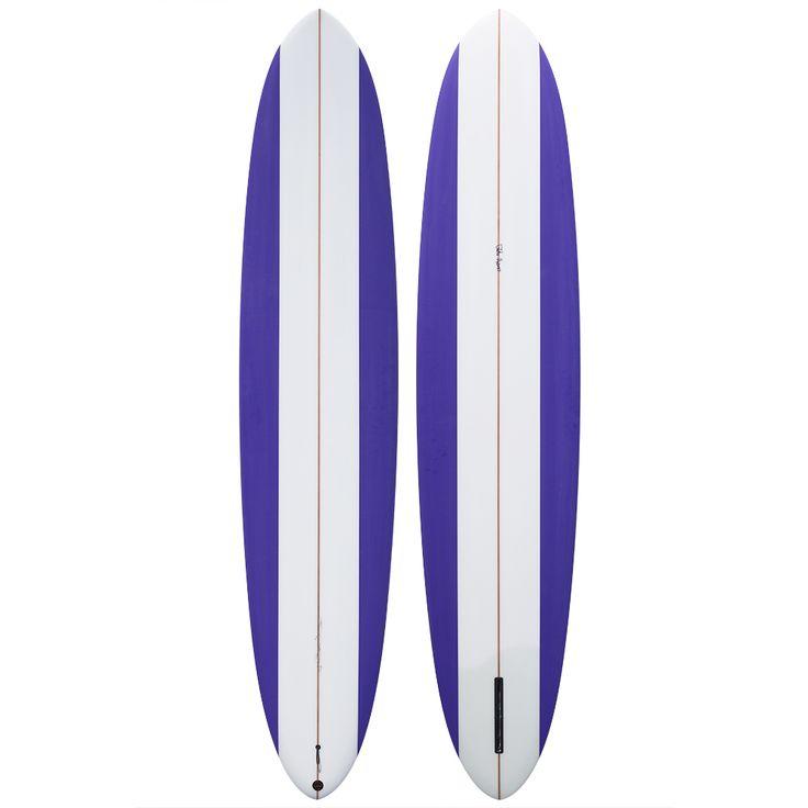 "Gato Heroi 9'0"" Surfar Surfboard"