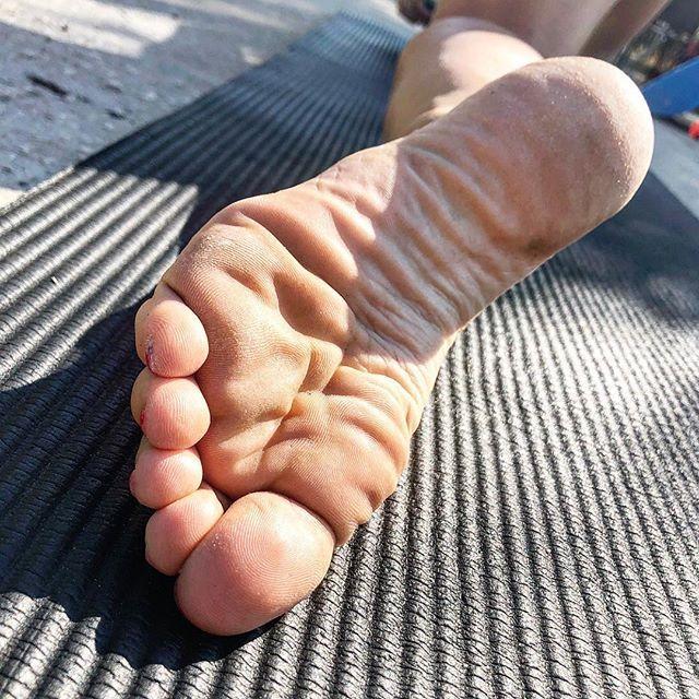 Asshole fever anal massage