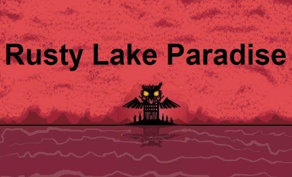 Otra gran historia de Rusty Lake llega a nuestros smartphones ahora denominado como Rusty Lake Paradise un juego de aventura con una historia tétrica, extraña y misteriosa… llena de secretos y personajes muy particulares, los acontecimientos ocurren es una isla en medio de la nada, vive las aventuras de Jakob, resuelve todos los secretos y libra este pedazo de tierra de la maldición de la que padece por años, una App tipo novela gráfica para los amantes de una buena historia de misterio y…