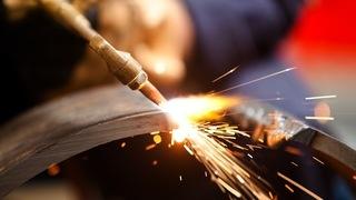 How to Weld: What Is Welding?