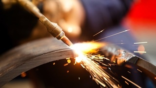 How to Weld: What Is Welding?