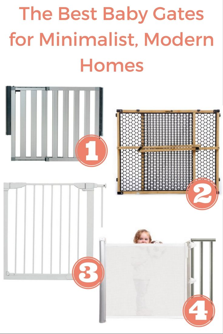 25 Best Ideas About Baby Gates On Pinterest Diy Baby