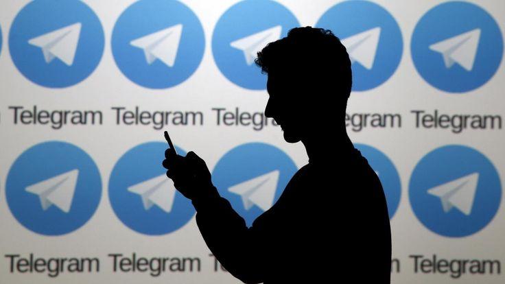 Apps - Aplicaciones: Cinco motivos que te harán cambiar WhatsApp por Telegram. Noticias de Tecnología. Hay vida más allá de WhatsApp, y esta aplicación de mensajería de origen ruso es una de las alternativas más populares. No faltan los motivos para darle una oportunidad