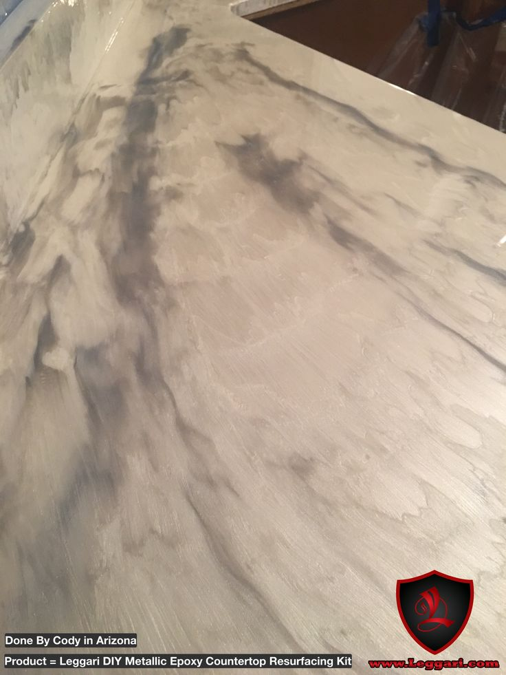1000 Ideas About Epoxy Countertop On Pinterest Bar Tops