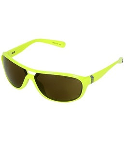 Nike Miler Running Sunglasses at RunOutlet.com - Free Shipping