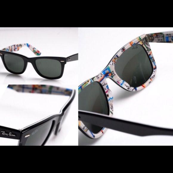 ray ban sunglasses store new york