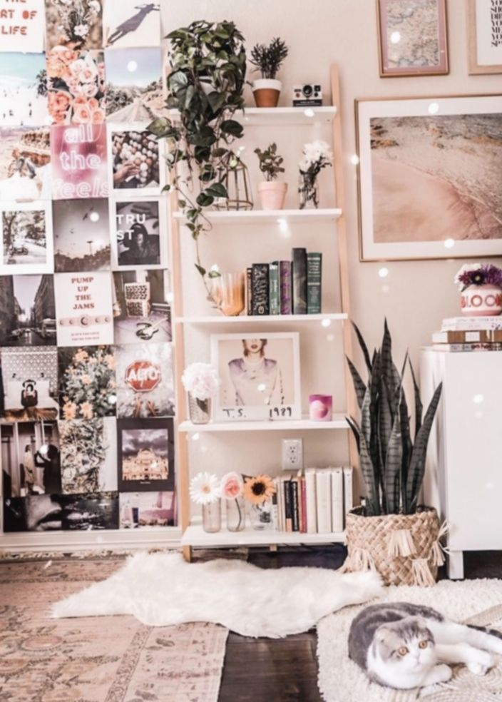Cute Aesthetic Room Ideas Princess Modainfantil Mosakids In
