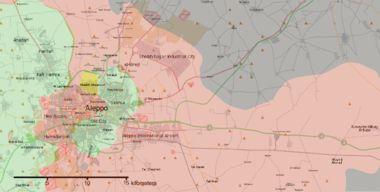 Rif Aleppo2.svg.png