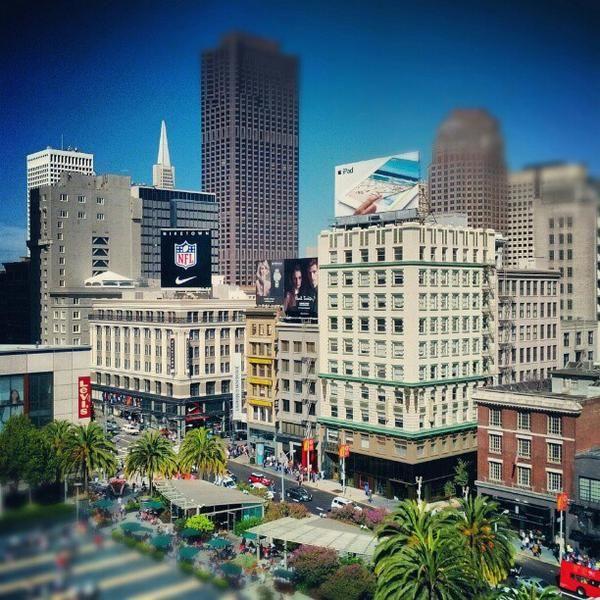 78 Best Images About San Francisco On Pinterest