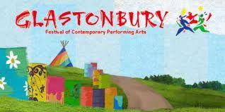 glastonbury tickets