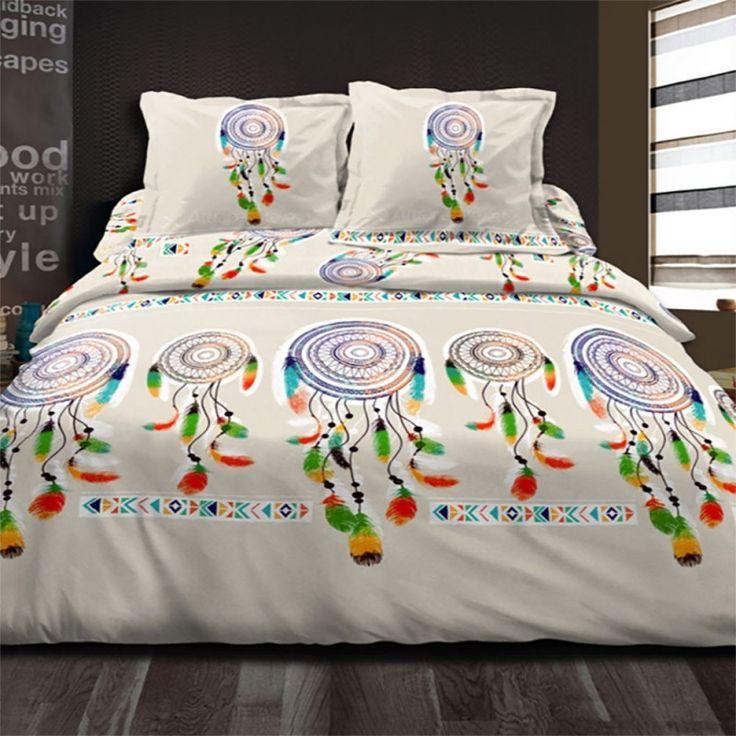 les 196 meilleures images du tableau housse de couette sur pinterest couettes housses de. Black Bedroom Furniture Sets. Home Design Ideas