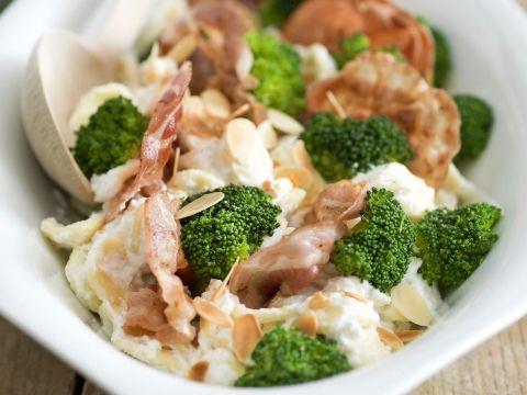 Recepten gezocht met: pasta - Libelle Lekker