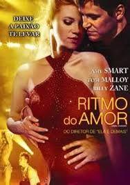 Compre agora DVD filme No Ritmo do Amor. http://www.pluhma.com/loja/videos.dvd