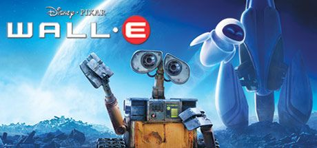 Disney•Pixar WALL-E en Steam