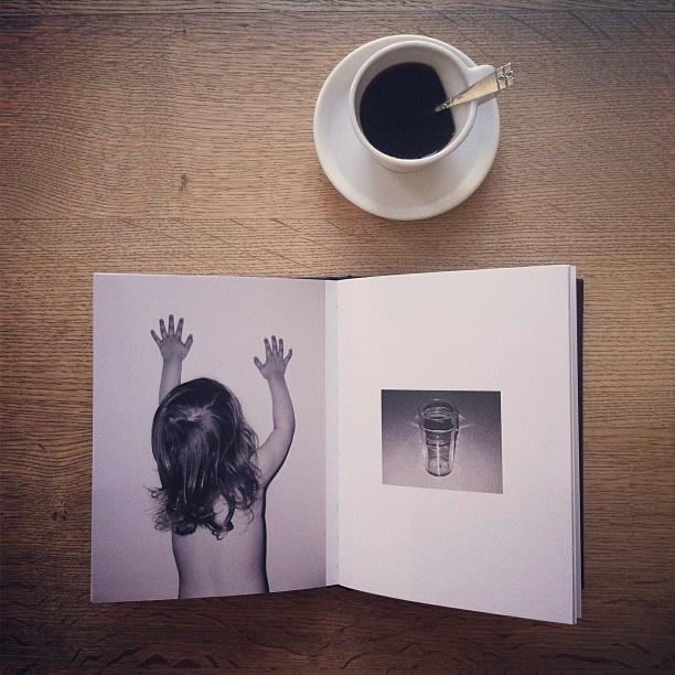 copenhagen based photographer, sacha maric's beautiful book. ▲ katrine lauritsenBeautiful Book, Sacha Maric, Copenhagen Based, Maric Beautiful, Based Photographers, Katrin Lauritsen