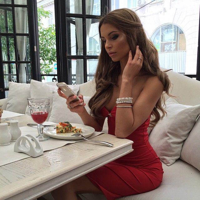 Russian Women Life Goals 51