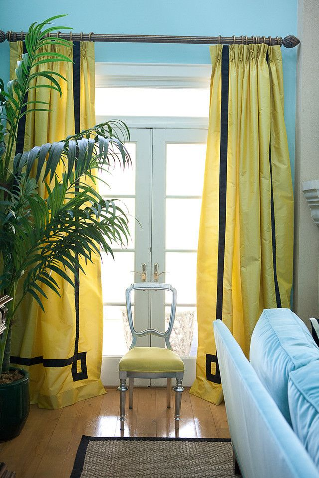 118 Best Cool Curtain Design Images On Pinterest Curtains Window Coverings And Window Treatments