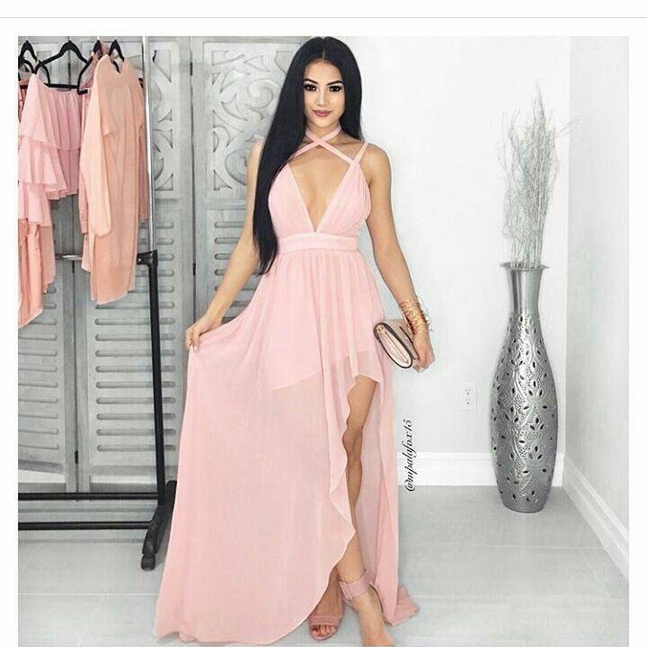3980 best ◘ Vestidos ◘ images on Pinterest | Ballroom dress ...