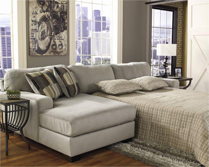 Inspirational Contemporary Sleeper sofas Photograpy Contemporary Sleeper sofas Luxury Mid Century Modern Sleeper sofa Luxury sofa Bed Sectional Divani