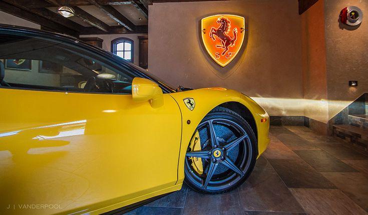 32 best vault luxury garage flooring images on pinterest for Vault garage cabinets pricing