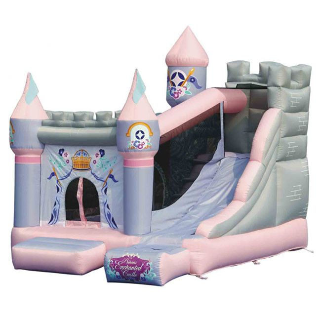 Inflatable Slide Fire Escape: 1000+ Ideas About Bounce Houses On Pinterest