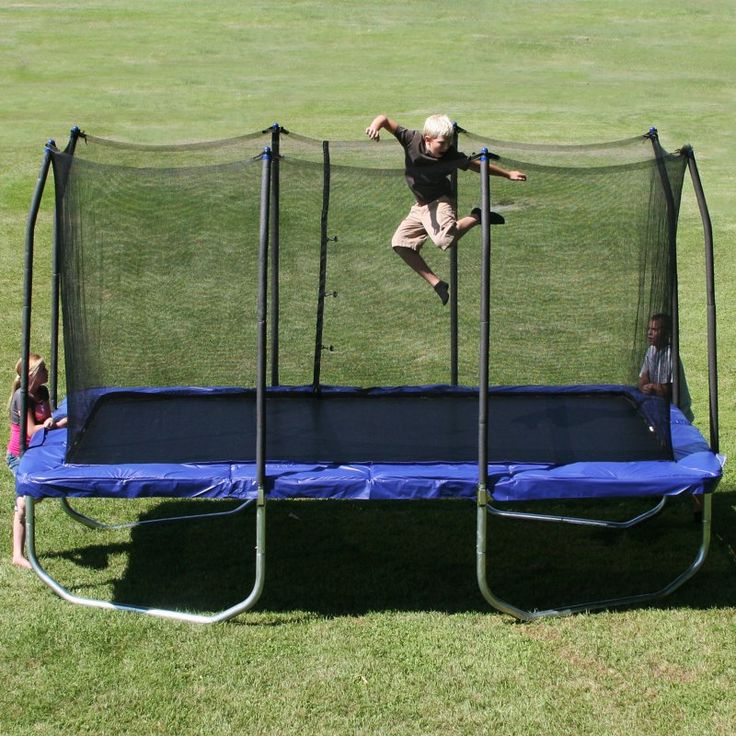 Rectangular Trampolines Offer The Safest Most Stable Bounce: 39 Best Scabos Travertine Images On Pinterest