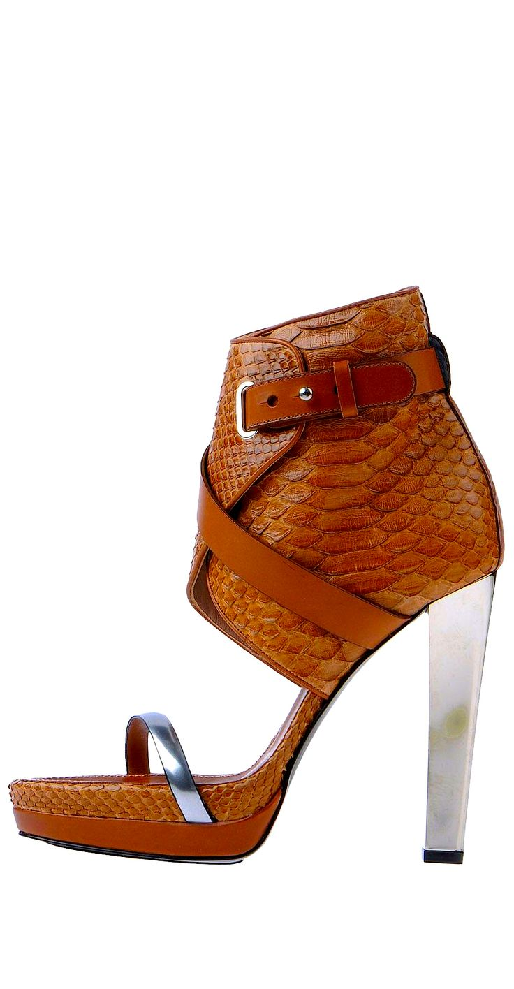 f209dcdbf05 187 best pesquisa sapatos images on Pinterest