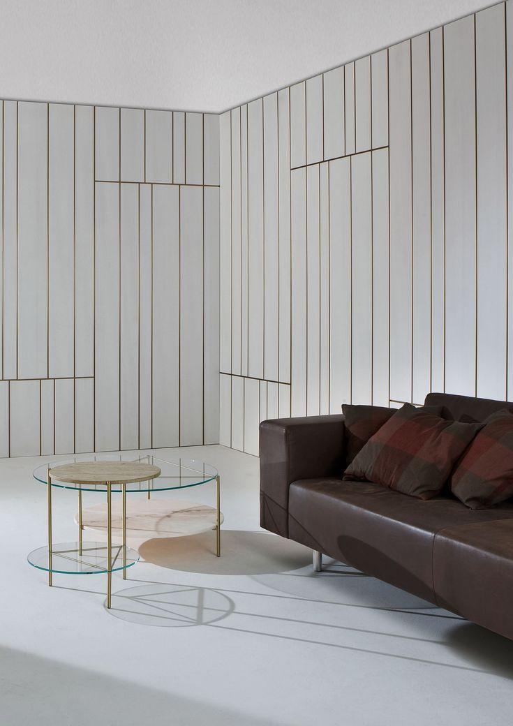 Mejores 323 im genes de wall decor design ideas en for Diseno de paredes interiores