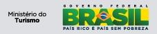 Brasil e Moçambique discutem acordo de cooperação. Gastão Vieira se reúne com demais ministros de turismo de países de língua portuguesa. Saiba mais:
