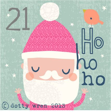dottywren+advent21.jpg (427×433)