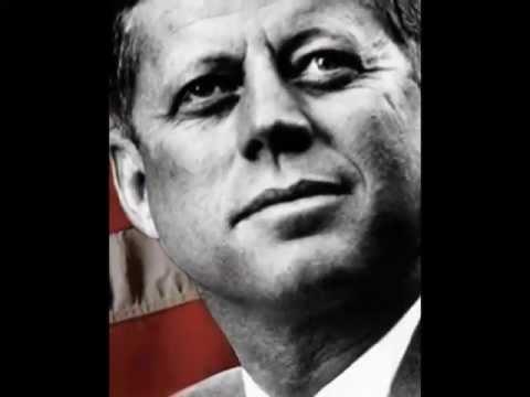 http://ilikeitlots.com/Death-of-John-Kennedy  The Assassination Of John F Kennedy 1963