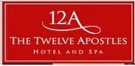 On Friday 19 April 2013, The Twelve Apostles Hotel and Spa will team up with its sister property Bushmans Kloof Wilderness Reserve & Wellnes...