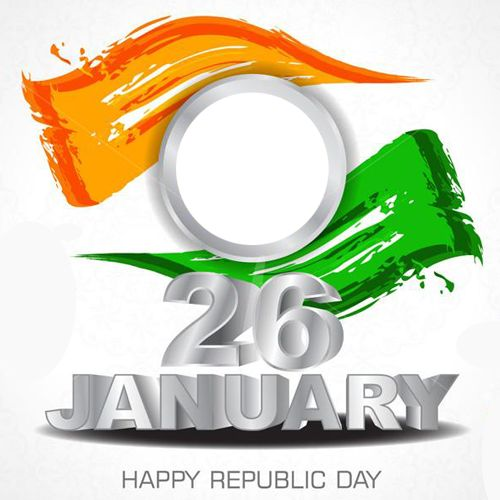 Create Happy Republic Day Abstract Art Frame With Your Photo Online.Indian Flag Abstract Design Photo Frame With Name.Create Your Photo Pics For Republic Day.Customize Greeting With Custom Photo.Edit Republic Day Photo Frame With Name Online and Set as Profile Picture of DP on Whatsapp.Generate Your Personal Photo Frame With Indian Flag Color Greeting Card Online and Share on Social Media Like Facebook,Instagram,Twitter,Pintrest,Reditt and So on To Express Your Feelings.Online Frame Maker…